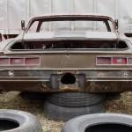 Rustingcamaros Com 187 1969 Camaro Z 28