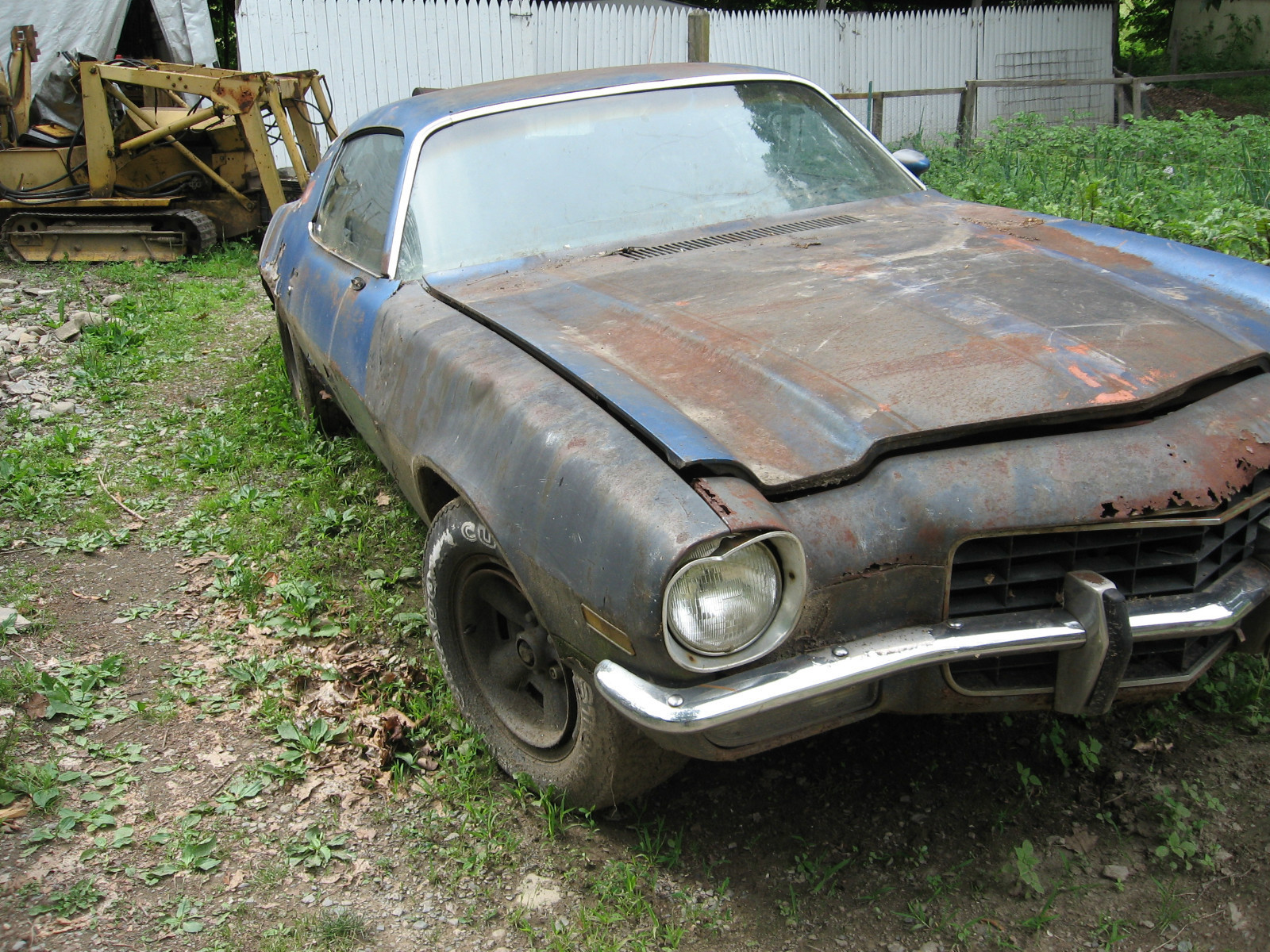1970 73 Camaro Project Cars For Sale Html Autos Post
